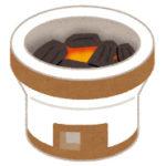 木炭の便利な活用法