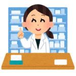 常備薬 急な病気や事故に備えていますか?
