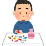 薬の副作用のリスクを減らすにはどうしたらいいの?