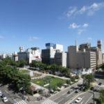 札幌の豊かな魅力を世界に発信するマラソンコース
