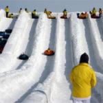 札幌雪まつりは雪不足で大変|2020年は開催中止の可能性あるかも?