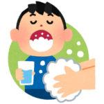 新型コロナの症状とは?|初期症状は下痢や発熱・咳・倦怠感などで症状が出ない場合も