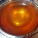 ベジブロスとは?|レシピや人気の野菜の種類と作り方・保存法