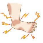 足の病気の種類|足病を早期発見して重症化から足を守ろう!