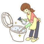 ナチュラルクリーニングとは? 排水溝を酸素系漂白剤で汚れも臭いもスッキリ