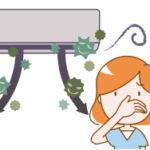 夏型過敏性肺炎と新型コロナは関係あるの? 症状や治療法は うつるの