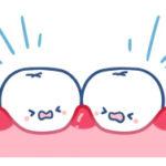 歯を失う原因とその割合|入れ歯で運動機能や認知機能低下を防ごう!