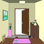 玄関掃除の仕方|おすすめの掃除道具や洗剤で家の顔をスッキリ爽やかに!