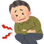 ノロウイルス予防の4原則とは|冬場に急増する食中毒の原因と対策