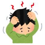 頭皮がかゆい原因と対策|冬になるとなぜかゆみやフケが多くなるの?