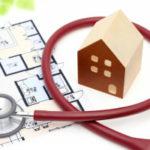 建築確認済証の再発行ってできるの・紛失した時はどうしたらいいの?