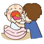 口腔ケアの目的と効果|虫歯や歯周病も細菌による感染症だって知ってた?
