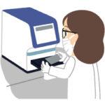 pcr検査とは|どんな検査で抗体検査や抗原検査とどう違うの?