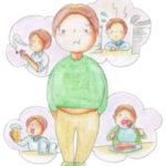 脂質異常症の治療方法とは|症状や原因・どんな予防法があるの?
